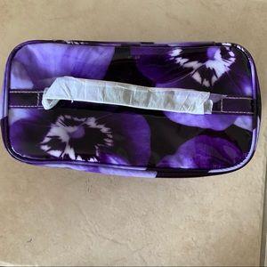 Neceser, makeup bag